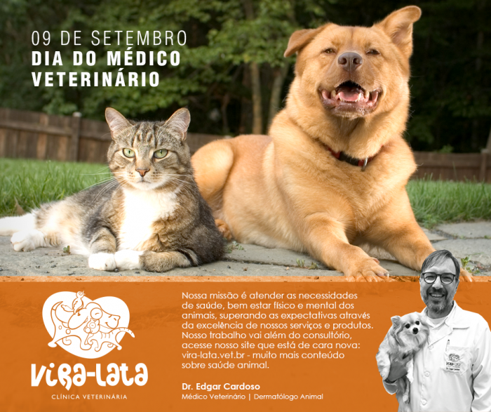 dia_do_medico_veterinario_vira_lata-2