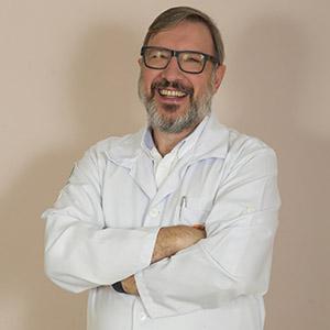 Edgar Cardoso