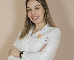 Camila Andriani
