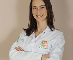 Lucy Mara Rozza