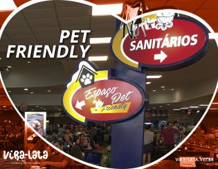 Diário de Viagem: Pariquera Açu/SP – Pet Friendly