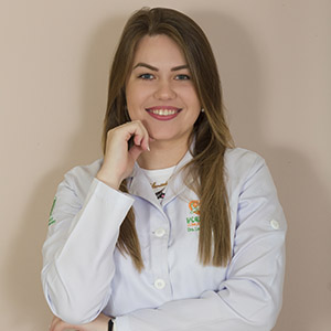 Larissa Krause
