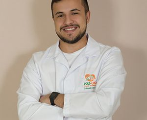 Fernando Soares da Silva